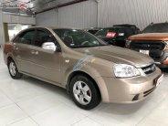 Bán ô tô Daewoo Lacetti EX đời 2010, giá tốt giá 190 triệu tại Hà Giang