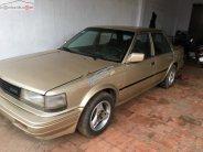 Cần bán Nissan Bluebird 2.0 1990, nhập khẩu nguyên chiếc giá 29 triệu tại Bình Phước