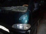 Bán xe cũ Daihatsu Citivan 1.6 MT 2003, màu xanh lam giá 51 triệu tại Bến Tre