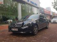 Bán ô tô Mercedes E250 đời 2013, màu đen xe nguyên bản giá 1 tỷ 60 tr tại Hà Nội