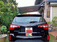 Bán Kia Sorento đời 2016, màu đen xe nguyên bản giá 760 triệu tại Hà Nội