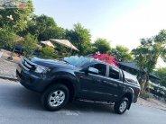 Bán Ford Ranger AT sản xuất năm 2015, màu xám còn mới giá 446 triệu tại Tp.HCM