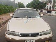 Bán ô tô Mazda 626 2.0 MT năm sản xuất 1997, xe nhập, giá tốt giá 95 triệu tại Lào Cai