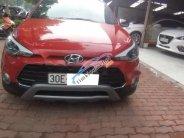 Cần bán Hyundai i20 năm 2017, xe nhập chính hãng giá 545 triệu tại Hà Nội