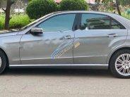 Cần bán Mercedes đời 2009, màu xanh lam xe nguyên bản giá 690 triệu tại Hà Nội