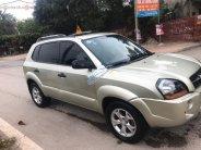 Cần bán gấp Hyundai Tucson 2.0 AT năm sản xuất 2009, nhập khẩu nguyên chiếc  giá 295 triệu tại Hải Dương