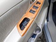 Bán Toyota Innova G sản xuất năm 2011, màu bạc chính chủ giá cạnh tranh giá 360 triệu tại Hải Phòng