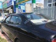 Bán Daewoo Leganza 2.0 năm sản xuất 2000, màu đen, nhập khẩu số sàn  giá 84 triệu tại Gia Lai
