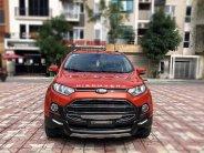 BÁN Ford Ecosport Bản Titanium sx 2018 Đẹp Nhất Việt Nam giá 545 triệu tại Hà Nội