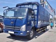 Xe tải Hyundai 7T3 thùng 6M3, hỗ trợ trả góp 80%, đưa 135 triệu nhận xe 2019 tại nhà giá Giá thỏa thuận tại Tp.HCM