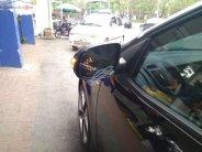 Bán Kia Cerato đời 2010, màu đen, xe nhập chính hãng, 398tr giá 398 triệu tại Hải Phòng