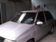 Cần bán lại xe Kia Pride đời 2004 xe nổ máy êm ru giá 59 triệu tại Thái Nguyên