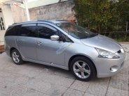 Bán Mitsubishi Grandis đời 2010, màu bạc số tự động giá 439 triệu tại Bình Phước
