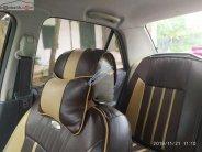 Cần bán xe Ford Laser năm 2001, màu vàng, số sàn, 99 triệu giá 99 triệu tại Bắc Kạn
