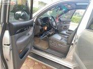 Bán Lexus GX 470 sản xuất năm 2005, màu bạc, nhập khẩu nguyên chiếc, giá 875tr giá 875 triệu tại Hà Nội