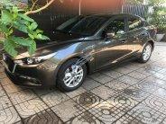 Bán Mazda 3 sản xuất năm 2018, màu nâu chính chủ giá 670 triệu tại BR-Vũng Tàu