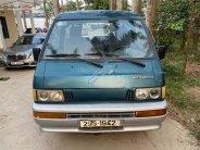 Cần bán Mitsubishi L300 đời 2002, màu xanh lam, nhập khẩu nguyên chiếc chính hãng giá 70 triệu tại Hà Nội