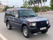 Bán Mitsubishi Pajero V6 -3000 đời 2005, giá tốt giá 265 triệu tại Yên Bái