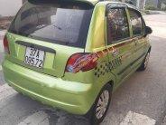 Cần bán lại xe Daewoo Matiz S sản xuất 2003, giá tốt giá 47 triệu tại Hà Nam