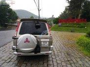 Cần bán lại xe Mitsubishi Jolie đời 2006 chính chủ, giá 185tr giá 185 triệu tại Tp.HCM