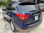 Bán Hyundai Veracruz 3.8 V6 2007, màu xanh lam, nhập khẩu   giá 380 triệu tại Hà Nội