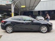 Bán Mazda 3 1.5AT đời 2016, màu đen giá 558 triệu tại Tp.HCM