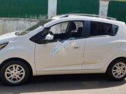 Cần bán lại xe Chevrolet Spark năm sản xuất 2018, màu trắng, 294tr giá 294 triệu tại Gia Lai