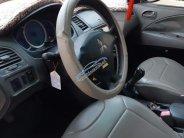 Cần bán Mitsubishi Zinger GL 2.4 MT sản xuất năm 2008, màu bạc, chính chủ giá 269 triệu tại Long An
