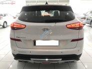 Bán xe Hyundai Tucson đời 2019, màu trắng, giá chỉ 890 triệu giá 890 triệu tại Hải Phòng
