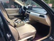 Bán BMW 3 Series đời 2010, màu đen, nhập khẩu nguyên chiếc chính chủ, 550tr giá 550 triệu tại Tp.HCM