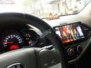 Bán ô tô Kia Morning Si MT đời 2018, xe nguyên bản giá 319 triệu tại Hà Tĩnh