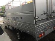 Xe tải kenbo Hải dương giá 184 triệu tại Hải Dương