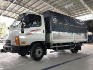 Xe tải hyundai mighty N250sl tải 2 tấn 5 trả trước 90tr nhận xe giá 360 triệu tại Bình Dương