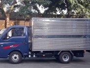 Bán xe tải JAC X series máy dầu đời 2019, tải 1 tấn giá rẻ giá 300 triệu tại Hà Nội