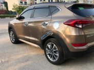 Bán Hyundai Tucson 2.0 đời 2019 chính chủ, giá chỉ 880 triệu giá 880 triệu tại Hải Phòng