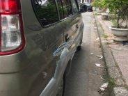 Bán xe cũ Mitsubishi Jolie SS năm sản xuất 2005, màu bạc giá 135 triệu tại Hà Nội
