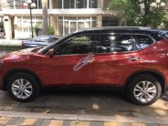Bán xe Nissan X trail 2.0 2WD Premium đời 2018, màu đỏ giá 820 triệu tại Tp.HCM