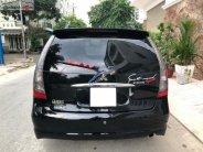 Bán Mitsubishi Grandis 2.4 AT sản xuất năm 2008, màu đen, 345tr giá 345 triệu tại Tp.HCM