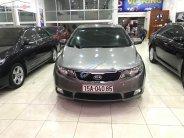Bán ô tô Kia Forte SX 1.6 AT năm 2011 số tự động  giá 375 triệu tại Hải Phòng