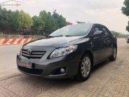 Bán ô tô Toyota Corolla XLi 1.6 AT sản xuất 2009, nhập khẩu Nhật Bản giá 450 triệu tại Ninh Bình