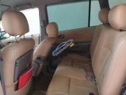 Bán Mazda Premacy năm sản xuất 2002, màu bạc, số tự động  giá 200 triệu tại Hà Nội