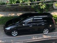 Cần bán gấp Mitsubishi Grandis 2.4 AT sản xuất 2008, màu đen xe gia đình giá 455 triệu tại Phú Yên