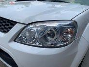 Cần bán Ford Escape 2.3L năm 2014, màu trắng, 498tr giá 498 triệu tại Tp.HCM