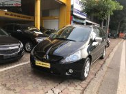 Cần bán Mitsubishi Grandis năm sản xuất 2008, màu đen xe còn mới nguyên giá 385 triệu tại Hà Nội