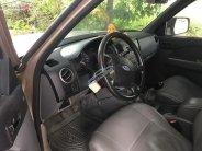 Cần bán gấp Ford Ranger XL 4x4 MT sản xuất 2008, xe còn mới giá 225 triệu tại Hà Nội