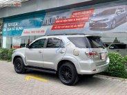 Cần bán xe Toyota Fortuner 2.5G năm sản xuất 2015, xe còn mới giá 798 triệu tại Cần Thơ