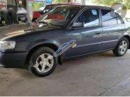 Bán Toyota Corolla 1997, màu xám, nhập khẩu nguyên chiếc chính chủ giá 160 triệu tại Bắc Ninh