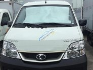 Bán xe Thaco TOWNER 990 2019, màu trắng, giá chỉ 216 triệu giá 216 triệu tại Hải Phòng