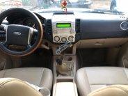 Xe Ford Everest đời 2008, nhập khẩu nguyên chiếc, giá 340tr giá 340 triệu tại Gia Lai