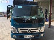 Cần bán Thaco OLLIN 500B đời 2017, màu xanh lam, giá tốt giá 275 triệu tại Lạng Sơn